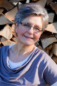 Claudia Näf