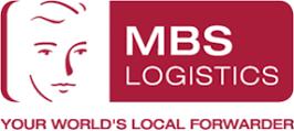 MBS Logistics