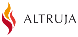 Altruja