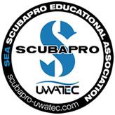 http://www.scubapro.com/fr-FR/FRA/home.aspx