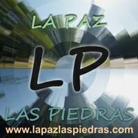 La Paz-Las Piedras