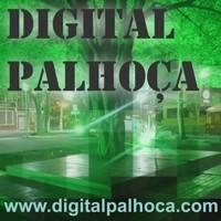 Digital Palhoça