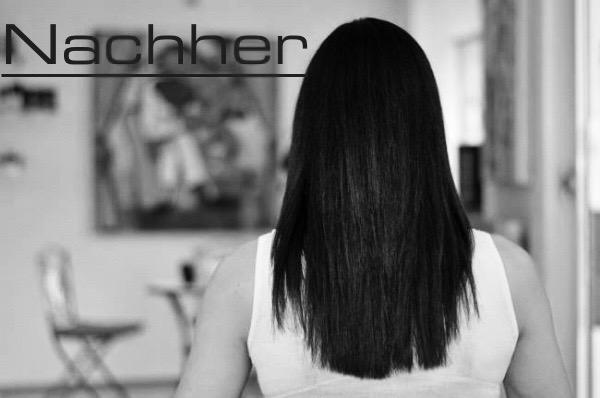 Haarstyling produkte ohne tierversuche