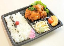 K'sキッチン/ケイズ/福岡市/博多/宅配弁当/仕出し弁当/配達
