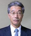 会長東野哲郎:加賀機電振興協会