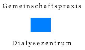 Logo Gruber/Lückhoff/Riecken
