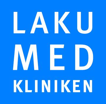 Logo LaKuMED