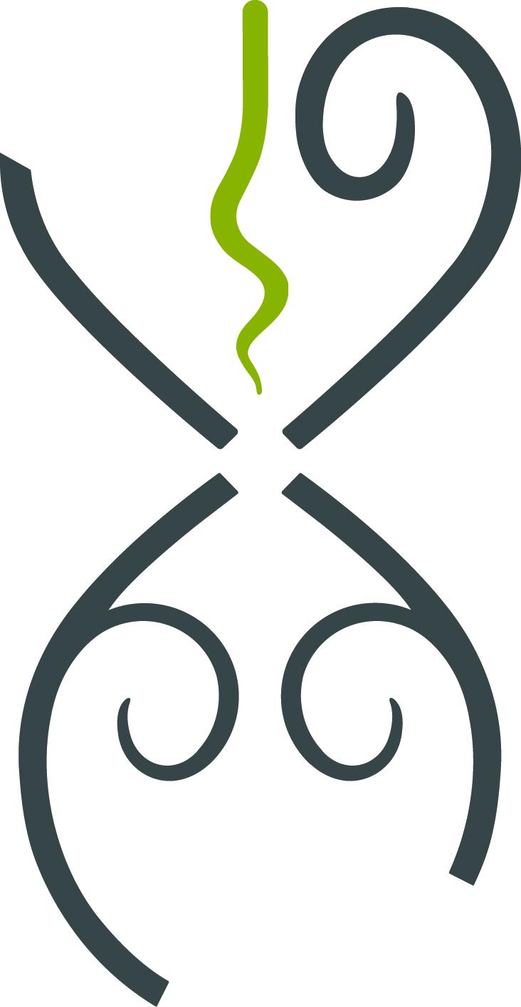 Logo Ussar