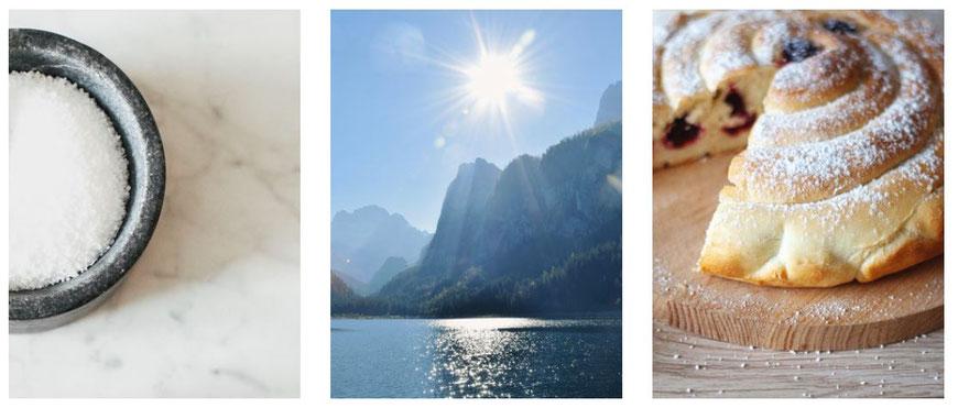 Kultur-ist-das-neue-Salz. Bad Ischl-Reisetipp