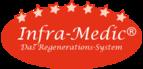 Infra Medic