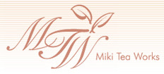 miki-tea works