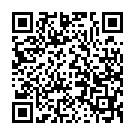 スマートフォンでご利用頂く場合は、QRコード を読み取って下さい