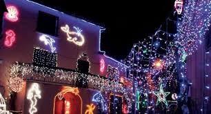Noël à Salmanac