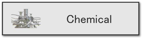 Chemical Equipment, Pulverizer