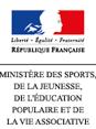 www.jeunes.gouv.fr