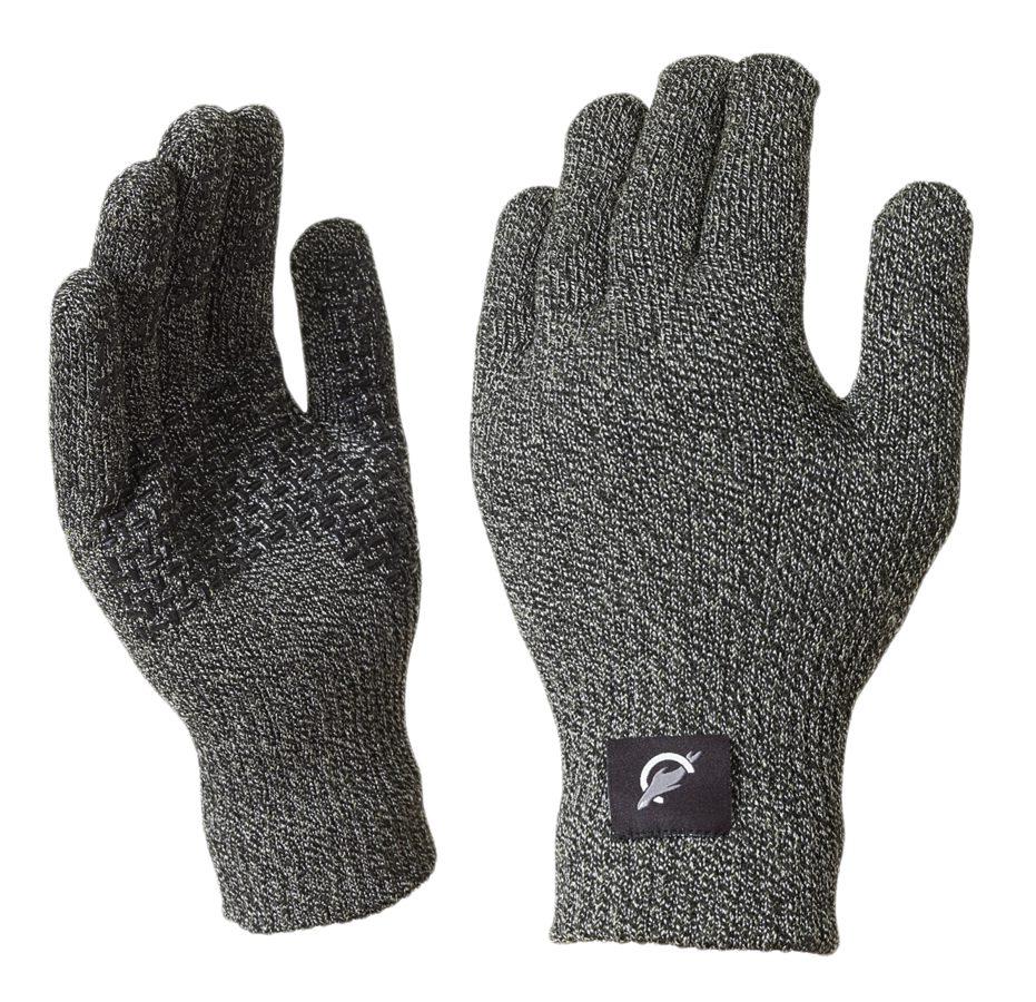 exclusive range cheapest price best selling Handschuhe - Roland Schmid Forstausrüstung AG - Fundgrube
