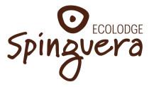 www.spinguera.com