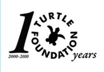 www.turtle-foundation.org
