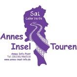 www.annes-insel-info.com