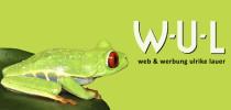 www.w-u-l.de