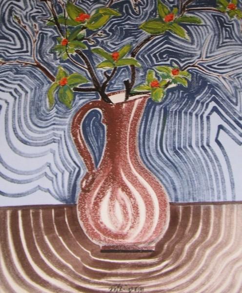 1988 Vasen