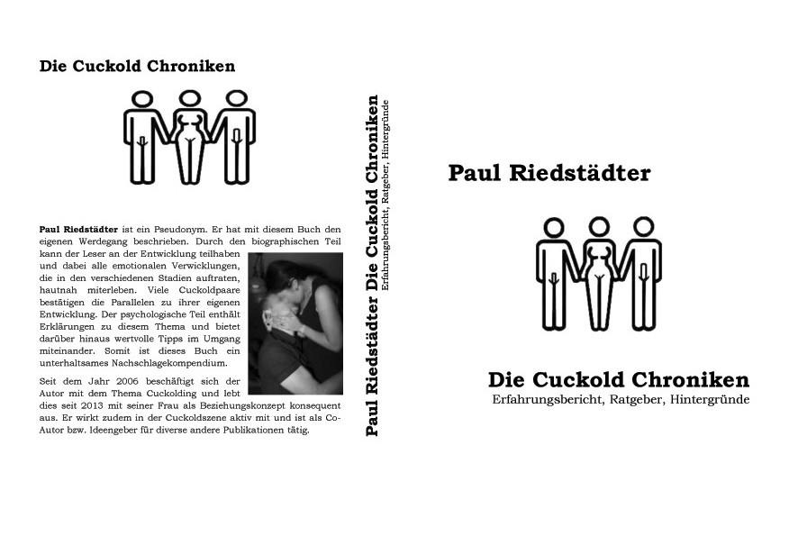 Paul Riedstädter