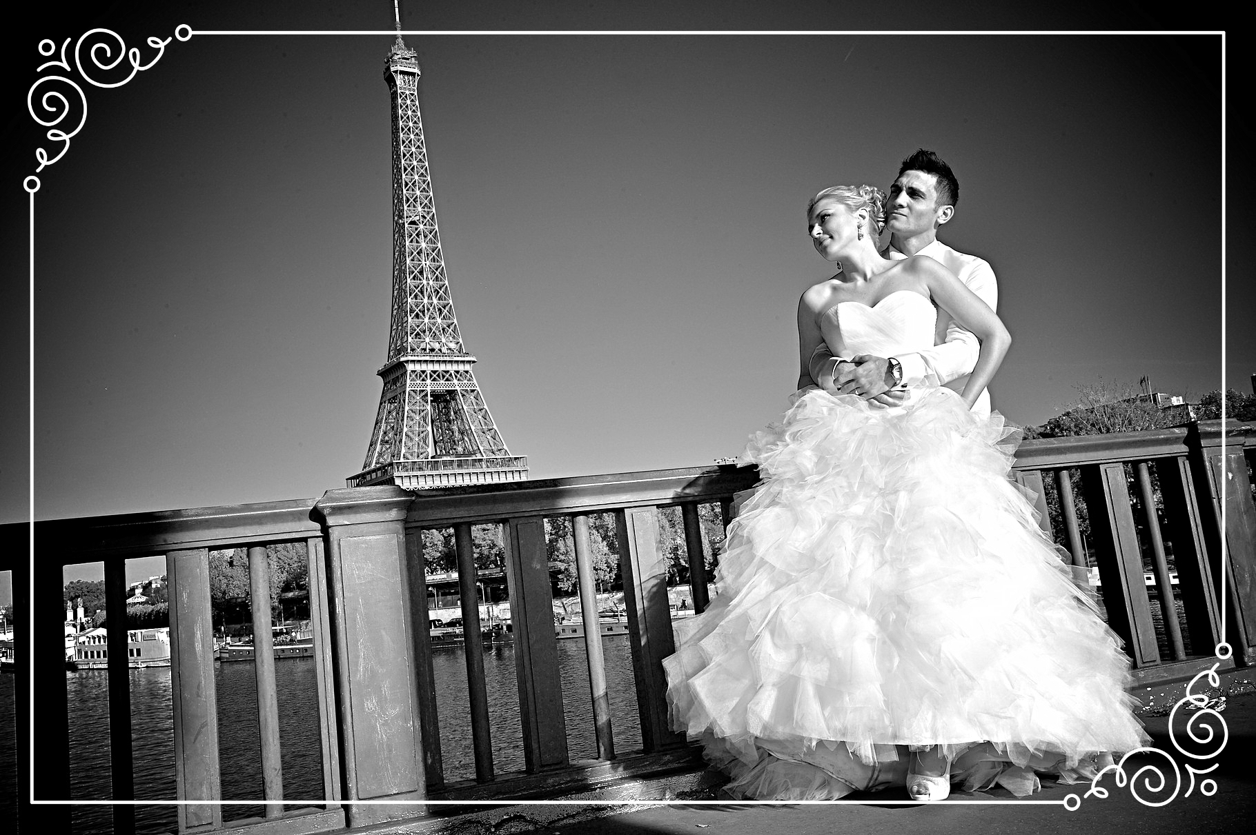 agence mariage dream photographe de mariage mariage mariage pas chers photo et vid o de. Black Bedroom Furniture Sets. Home Design Ideas