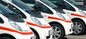 Das Öko-Institut empfiehlt, dass alle Akteure der Elektromobilität den Blick stärker auf den Dienstwagenmarkt lenken und attraktive Rahmenbedingungen für den Einsatz von Elektrofahrzeugen schaffen
