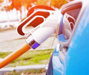 Die Kooperationspartner bieten Full-Service-E-Mobilitätslösungen für Energieversorger und deren Kunden
