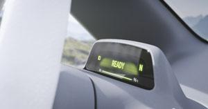 Der ID. BUGGY verdeutlicht, welch großes Spektrum mit dem Modularen E-Antriebs-Baukasten realisiert werden kann