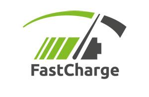 """""""FastCharge"""" konzentriert sich auf die Erforschung der technischen und physikalischen Grenzen aller beim Laden betroffenen Komponenten und Systeme - im Elektro-Fahrzeug und bei der Infrastruktur."""