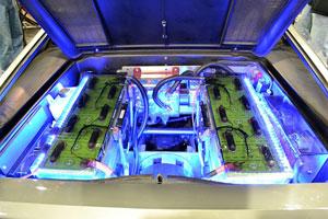 Gesetzliche Vorgaben zwingen die Hersteller,  den Absatz von Elektroautos schnellstmöglich massiv zu steigern.