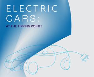 Im Durchschnitt sieht sich laut der Studie etwas mehr als die Hälfte der Teilnehmer (53 Prozent) nicht ausreichend über Elektroautos informiert.