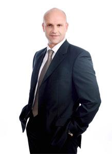 Thomas Ulbrich übernimmt bei Volkswagen das Vorstandsressort E-Mobilität