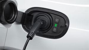 Mit der neuen elektrischen Architektur können Audi und Porsche die Vorteile des reinen Elektro-Fahrzeuges optimal nutzen