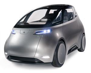 Der erste Prototyp des Elektro-Autos Uniti One wurde am 7. Dezember 2017 vorgestellt, die ersten Auslieferungen sind für Ende 2019 angesetzt