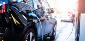BASF will die Expansion bei Batteriematerialien für die Elektromobilität beschleunigen