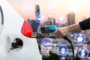 Der ADAC will seinen Mitgliedern künftig Informations- und Serviceangebote sowie entsprechende Mitgliedschaftsleistungen und Produkte rund um alternative Antriebsformen, insbesondere Elektromobilität, anbieten.