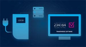 Die has·to·be gmbh und Ebee, sollen eine Transparenzsoftware für den deutschen Markt der Elektro-Ladestationen entwickeln