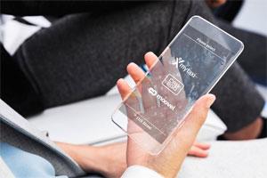 Die Nutzerzahlen der Mobilitätsdienste von Daimler (car2go, moovel und Ride-Hailing-Gruppe) sind im Vergleich zum Vorjahr um 64% gestiegen.
