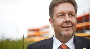 """BEM-Präsident Kurt Sigl: """"Den Autofahrern nun die Schuld an den jahrzehntelangen Versäumnissen der deutschen Autoindustrie zu geben, ist eine Frechheit."""""""