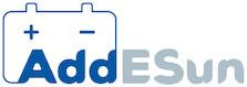 Das Verbundprojekt AddESun will die Blei-Säure-Batterie von morgen auf den Weg bringen