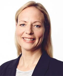 Insolvenzverwalterin Dr. Elske Fehl-Weileder von Schultze & Braun hat mit der Sachsenring Bike Manufaktur GmbH aus Sangerhausen einen Investor gefunden.