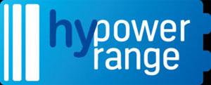 Ziel des Forschungsprojekts »hyPowerRange« ist es, die Faktoren Reichweite, Kosten, Kühlbedarf und Leistung von Elektro-Fahrzeugen zu verbessern