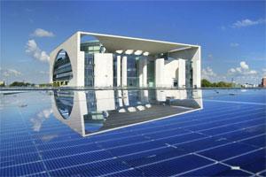 Nach Einschätzung des BSW-Solar enthält der Koalitionsvertrag einige Lichtblicke, aber auch erhebliche Defizite