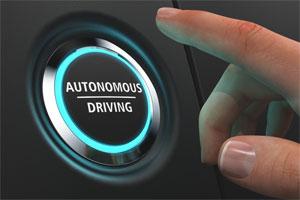 Im Gegensatz zur Elektromobilität, deren Nutzung die meisten Deutschen in Betracht ziehen, äußern 62 Prozent Bedenken gegenüber dem Autonomen Fahren.