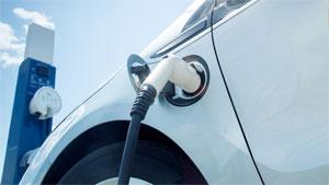 Laut Studie entwickeln sich zahlreiche Märkte für Elektromobilität äußerst dynamisch