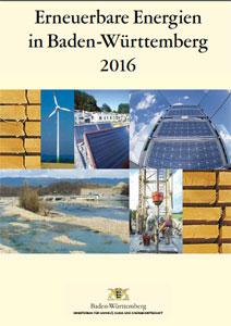 Der Bericht informiert über die wirtschaftliche Bedeutung der Nutzung erneuerbarer Energien und deren Auswirkungen auf die Umwelt