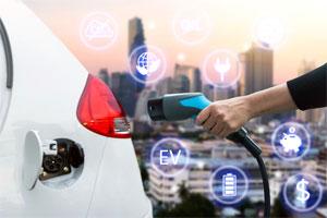 Das Projekt beleuchtet die Fragen rund um die Energieversorgung von Batterie- und Brennstoffzellenfahrzeugen