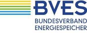 Der BVES bewertet es positiv, dass sich das Ziel, die Sektoren Wärme, Mobilität und Elektrizität in Verbindung mit Speichertechnologien zu koppeln, in den Ergebnissen der GroKo-Verhandlungen wiederfindet